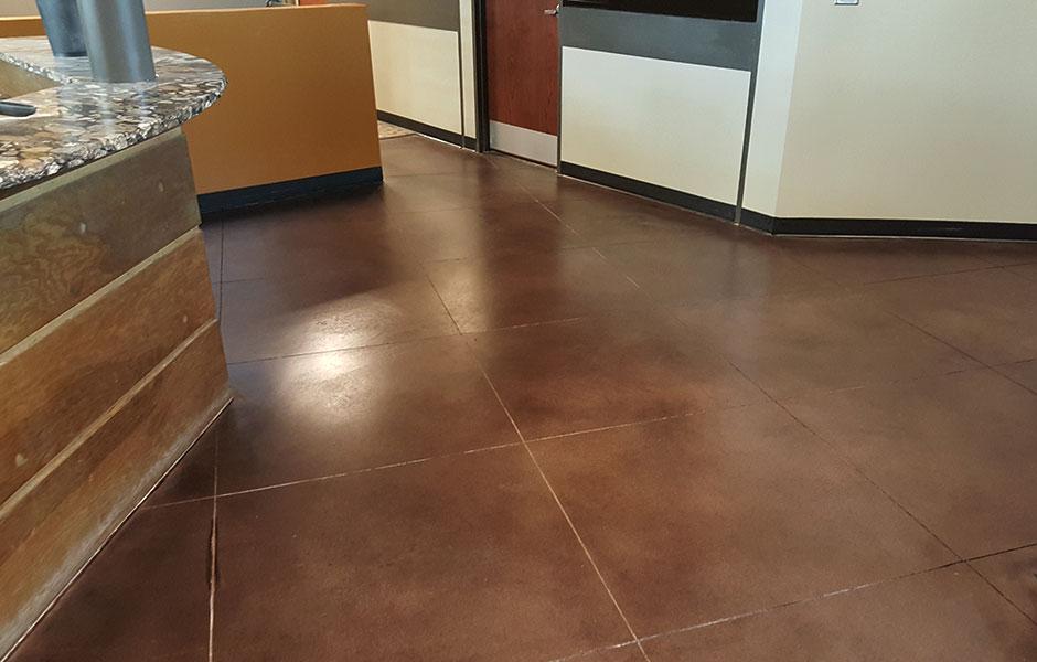 Remove Tile Mastic From Concrete Floormoving Asbestos Floor Tile