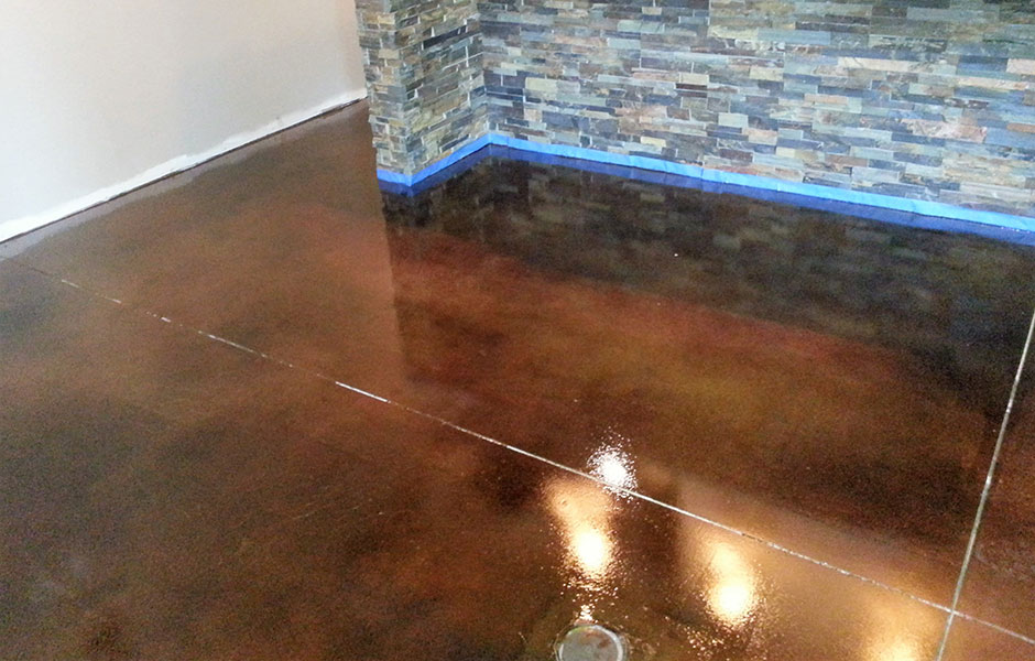 Remove Tile Mastic From Concrete Floorfanciful Asos Tile Mastic